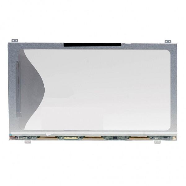 14-Inch Samsung LCD LED Screen | 40-Pins | HD (1366*768) | Matte | LTN140AT21-601