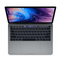 "Apple MacBook Pro (13"" 2018, 4 TBT3) A1989 
