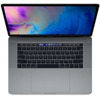 "Apple MacBook Pro (15"" 2018) A1990 