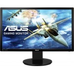 ASUS Monitor VG278Q | Wide Screen 27.0-Inch (68,6 cm) 16:9 | TN | 1920x1080 | 1ms (Gray to Gray) | 144Hz | 2W x 2 Stereo RMS | HDMI(v1.4), DisplayPort 1.2, Dual-link DVI-D | 100x100mm | 3 years warranty