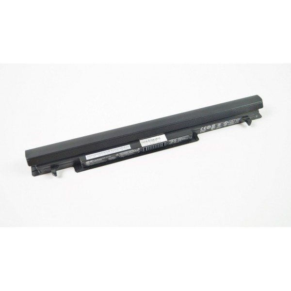 Battery for Asus x56c A41-K56 A46CA - Assembled in Cyprus - 1-Year Warranty
