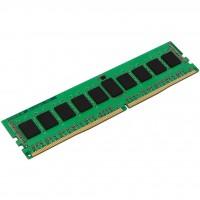 4GB DDR3 RAM For Desktops PC3-12800U DIMM 1600MHz - Mixed Brands - Used - 1 Year Warranty