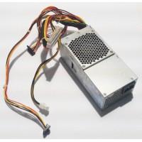 Lenovo ThinkCentre M91p Desktop 240W Power Supply PSU 54Y8887 PS-5241-03 Lite-On