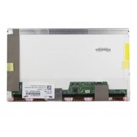 New 13.3 Inch Screen LED 40 PIN Standard Compatible PN LTN133AT17 | 6-Months Warranty