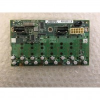 HP 511785-001 ML350 G6 DRIVE BACKPLANE BOARD