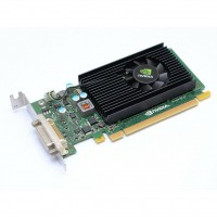 NVIDIA NVS 315 1GB Graphics Card with Full Height Bracket