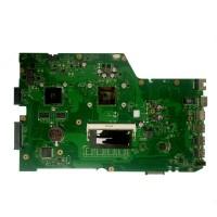 For ASUS X751MD X751M K751M R752M F751M Motherboard Quad core N3530 Mainboard