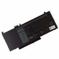 Battery for Dell Latitude E5450 6MT4T - Genuine - 1-Year Warranty