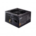 Cooler Master MWE Bronze 450 power supply 450 Watt | PX-4501-ACAAB-EU