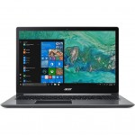 Acer Swift SF31541G 15.6-Inch Full HD Display | Ryzen 5 2500U | 8GB RAM | 256GB SSD | Grey | Windows 10 | Grade A+ | 1 Year Warranty