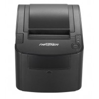 PARTNER Thermal Printer RP-100-300II Quiet High-Speed Receipt Printer | Refurbished Grade A