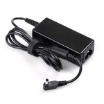Power Adapter for ASUS Vivobook Flip TP301 TP301U TP301UA UX331UA | 45W 19V 2.37A/3.42A 4.0*1.35mm