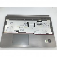 "Fujitsu Lifebook E754 15.6"" intel 4th gen model palmrest + touchpad + speakers  