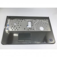 palmrest  for DELL INSPIRON M5010 with Touchpad | CN-0X01GP-69400-OBF-00Q4-A00 | Used Good Condition |