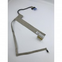 LCD Video Cable for Dell Inspiron N5010 | PN: 50.4hh01.801 4k7tx B511 | Used Good Condition |