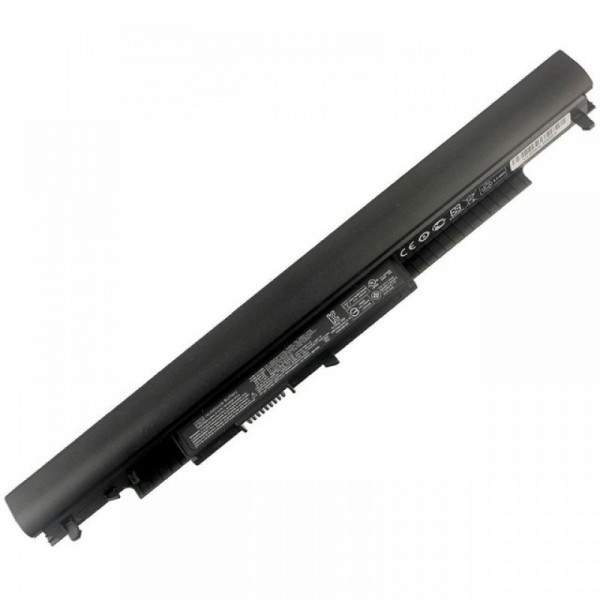 New Genuine Battery HP HS03 HS04 for Pavilion 14 and 15 Series HP 240 G4 250 G4 | 6-Months Warranty