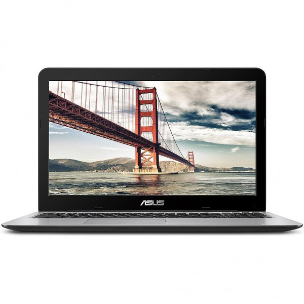 "ASUS X540UB-DM678T Vivobook Notebook | 15.6"" Ultra Slim FHD 1920x1080 