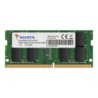 ADATA Premier Series 8GB DDR4 2666MHz Memory SO-DIMM 260-PIN for Notebooks unbuffered   AD4S266638G19-R   Lifetime Warranty
