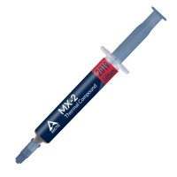 ARCTIC MX 2 Thermal paste - 2019 Edition -8g | 8 years warranty | ACTCP00004B
