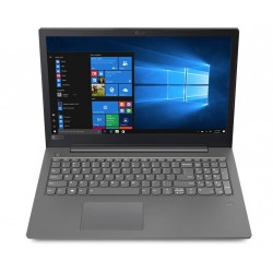 Lenovo V330-14IKB 14 Inch FHD - Core i5-8250U - 8GB - 256GB SSD - WIN 10 - Grey - Grade A- No Webcam - 1 Year Warranty