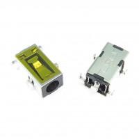 New DC JACK for Lenovo Ideapad 100-14IBD 100-15IBD dc power jack charging port