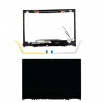Touch Screen for Lenovo - 14.0-Inch FHD LED - For YOGA 520-14IKB 5D10N45602 - New - 1-Year Warranty