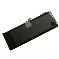 Battery for Apple MacBook Pro 15-Inch Unibody A1286 - 9 Cells - Genuine - New - 1-Year Warranty