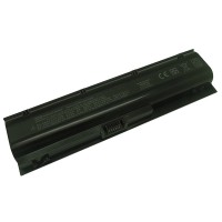 Battery for HP ProBook 4340s HSTNN-UB3K - 6 Cells - Assembled in Cyprus - New - 1-Year Warranty