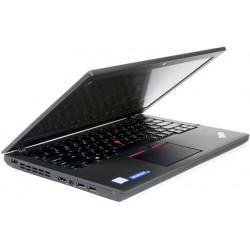Lenovo ThinkPad X260 12.5 Inch - Core i3 - 8GB RAM - 128GB SSD