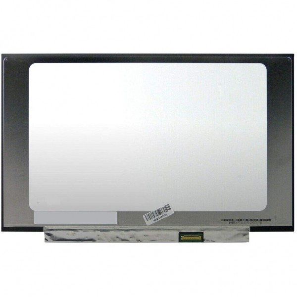Notebook Screen 14-Inch LED FHD On-Cell Touch For Lenovo Notebooks 01YN152 SD10Q66945 - 30-Pin - New - 1-Year Warranty