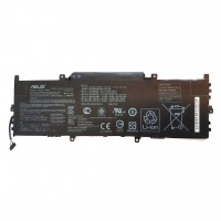 Laptop battery for Asus Zenbook 13 UX331UA UX331UN UX331FN U3100FN - C41N1715 - Genuine - 1-Year Warranty