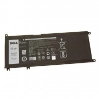 Laptop Battery for Dell Inspiron 17 7000 15 7577 Series - 33YDH - Genuine - 1-Year Warranty