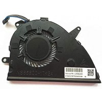 CPU Cooling Fan for HP Pavilion 15-CW 15-CS Series - L25584-001 - Genuine - 1-Year Warranty