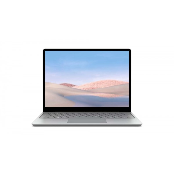 """Microsoft Surface Laptop Touch 13.5"""" - Core i5 - 4GB - 128GB SSD"""