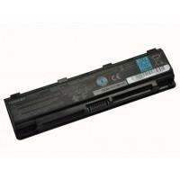 Battery for Toshiba C850 Series PA5024U-1BRS - Genuine - 1-Year Warranty