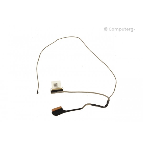Screen Cable for Dell Inspiron 5558 - 1-Year Warranty