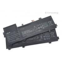 Battery for Asus UX510 B31N1534 - Original - 1-Year Warranty