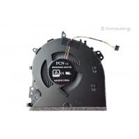 Original CPU Fan for Asus X512U - 1-Year Warranty