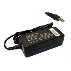 AC Adapter for ASUS Zenbook UX21A, UX31A, UX32A, UX32VD, UX301 19V 2.37A 45W 4.0mm*1.35mm