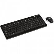 Wireless Keyboards (2)