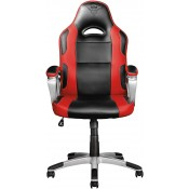 Gaming Chair (6)