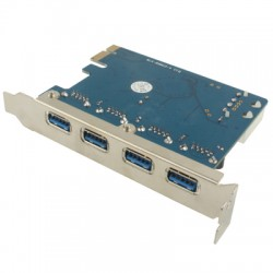 PCI Adapters