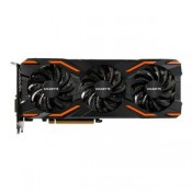 Graphics Cards (6)