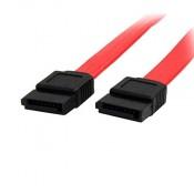 SATA Cables (2)