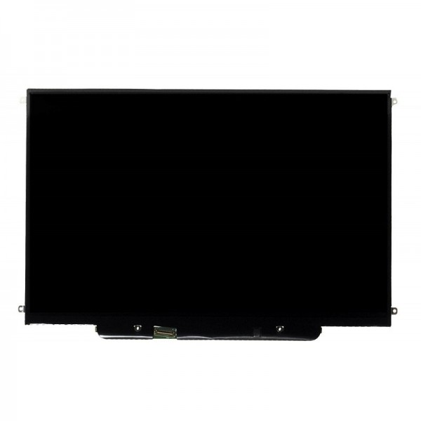 "13.3"" LED SCREEN FOR APPLE MACBOOK PRO 13.3"" A1278 LTN133AT09 6-MONTH WARRANTY"