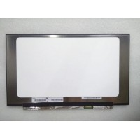 15.6 FHD 1920x1080 30pin Screen N156HCE-EN1 REV. B1
