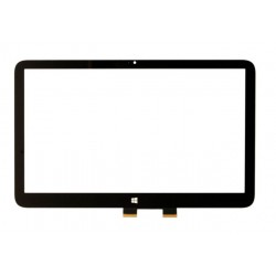 Laptop Screen Digitizers