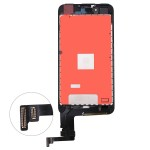 New LCD + Touch Screen Digitizer for iPhone 8 (Black) | OEM 6 month warranty
