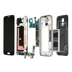 Samsung Phone Parts