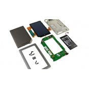 Tablet Parts (3)